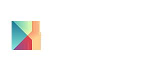 Google-Play-logo-wordmark copy